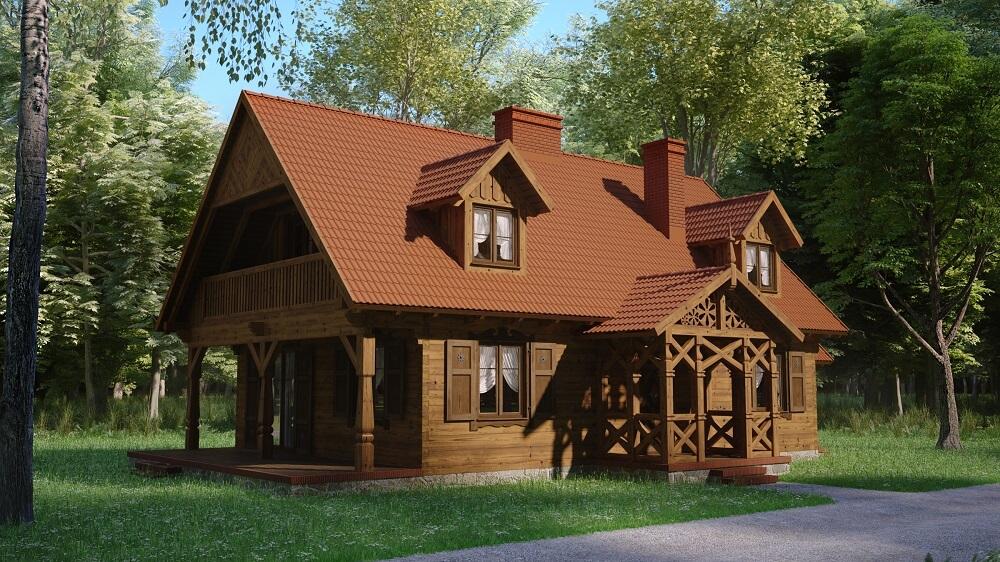 projekt-domu-drewnianego-dobrota-19