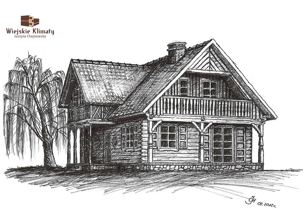 projekt-domu-drewnianego-mazurskiego-chojniak-110