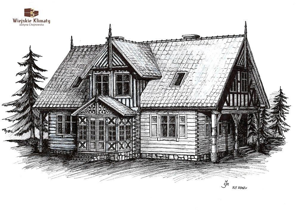 projekt-domu-drewnianego-mazurskiego-dziewcak-1.9