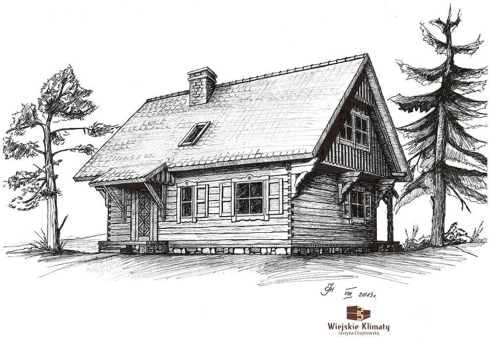 projekt-domu-drewnianego-mazurskiego-frejlenka-19