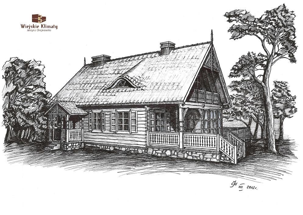 projekt-domu-drewnianego-mazurskiego-maranka-1.10