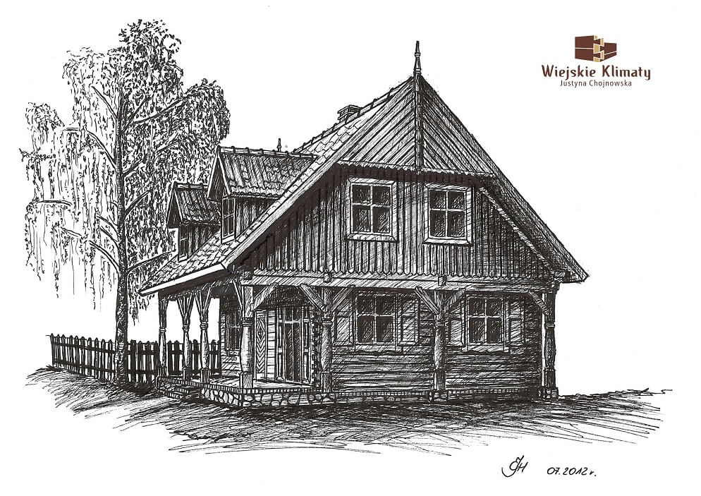 projekt-domu-mazurskiego-drewnianego-z-bala-brutka-29