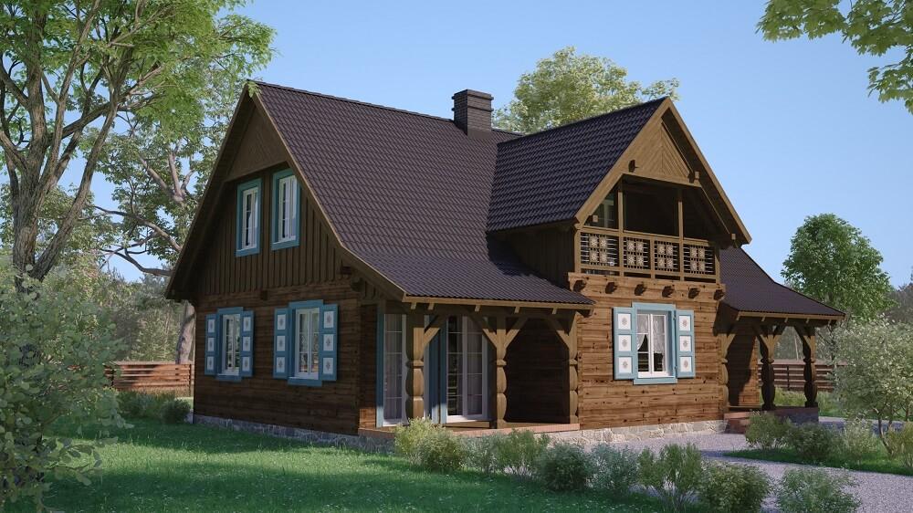 projekt-domu-z-bali-jutrznia-19