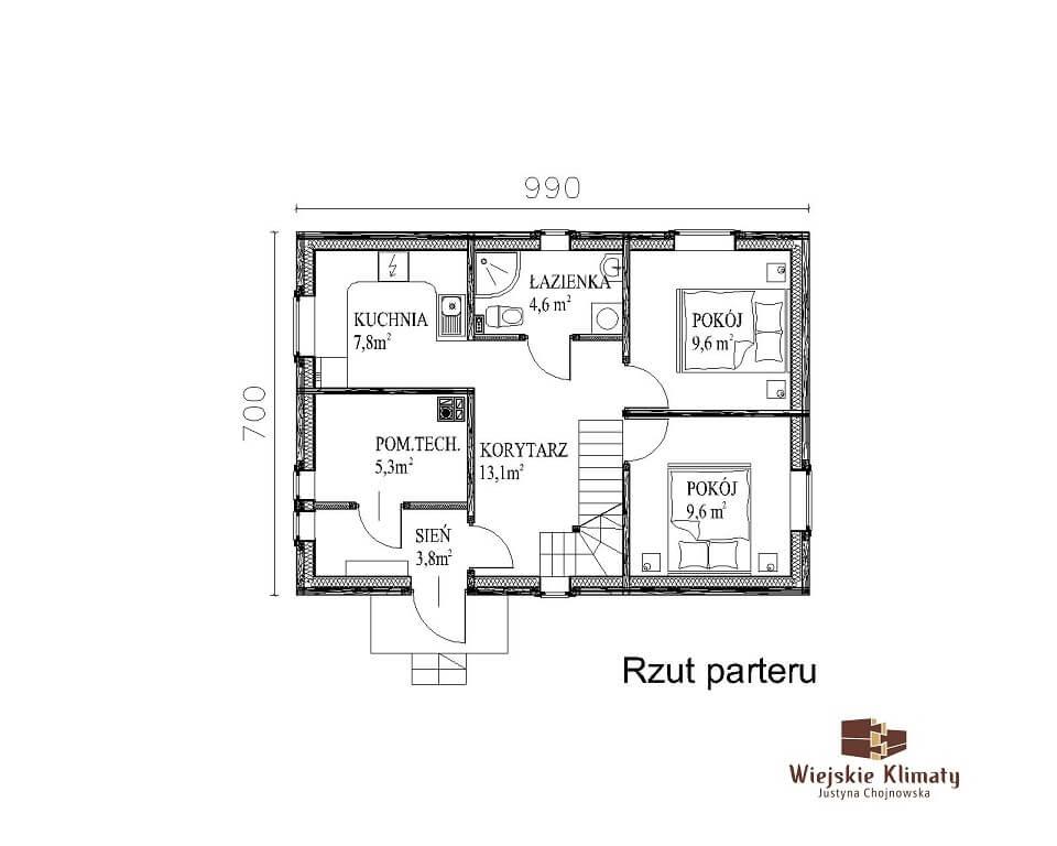 projekt-domu-z-bali-panienka-11