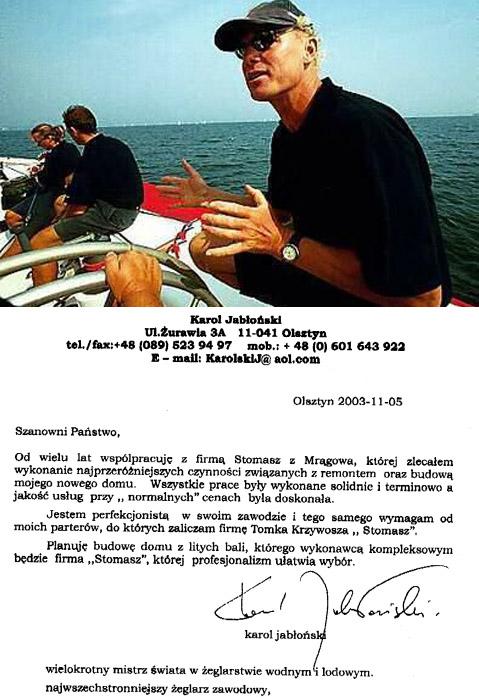 Pan-Karol-Jablonski-referencje-1