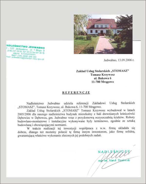 referencje_od_nadlesnictwa_jedwabno1