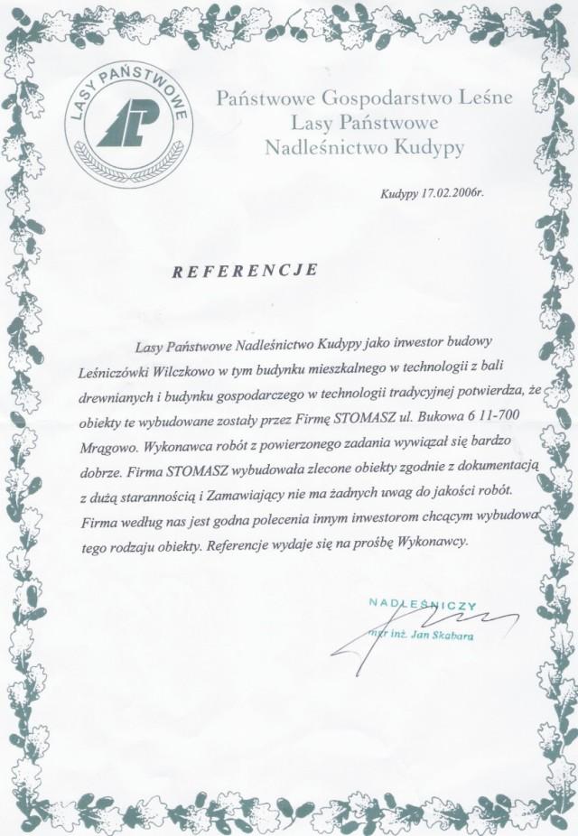 referencje_od_nadlesnictwa_kudypy