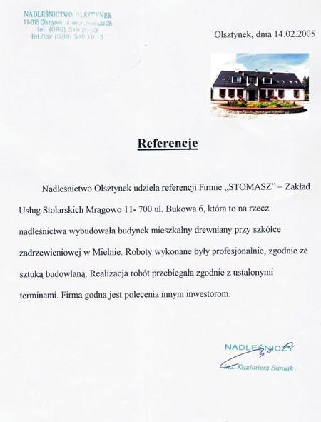 referencje_od_nadlesnictwa_olsztynek
